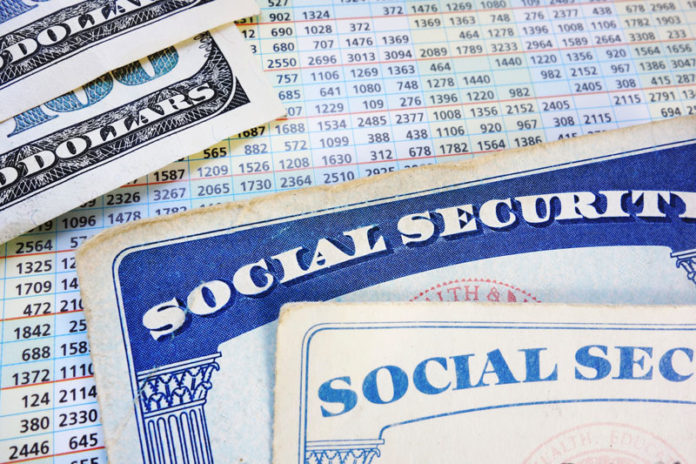 social-security-insolvent